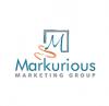 Markurious Marketing Group, LLC