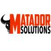 Matador Solutions, LLC