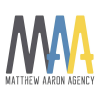 Matthew Aaron Agency