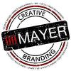 Mayer Branding