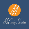 McCauley Marketing Services