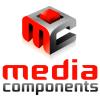 Media Components LLC