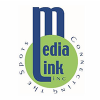 Media Link, Inc.