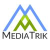 MediaTrik