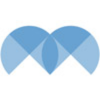 Mellon Consulting Group