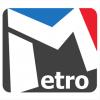 Metro Annex Interactive