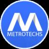 Metrotechs Digital Marketing