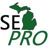 Michigan SEO Pro