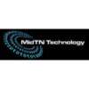 MidTN Technology
