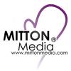 MITTON Media