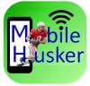 Mobile Husker