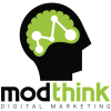 Modthink Marketing