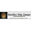 Montfort Designs LLC