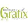 Montana Grafix