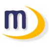 Moonstone Interactive