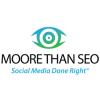 Moore Than SEO
