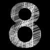 Motiv8 Agency