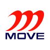 MOVE Communications