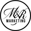 M&R Marketing