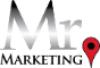 Mr. Marketing