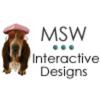 MSW Interactive Designs LLC