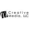 N.J. Creative Media, LLC