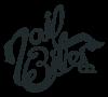 Nailbiter Co