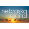 Nebraska Digital