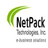 NetPack Technologies, Inc