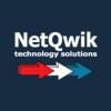 NetQwik