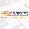 NeuWeb Marketing