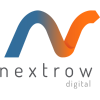 NextRow Digital