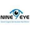Nine Eye Interactive Media