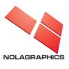 NOLAGraphics