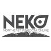 Northeast Kingdom Online