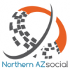 Northern AZ Social