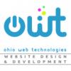 Ohio Web Technologies