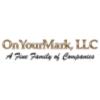 On YOUR Mark LLC