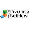 Online Presence Builders