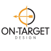 On-Target Design