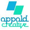 Oppold Creative