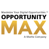 Opportunity Max
