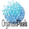 Organized Pixels