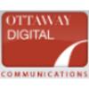 Ottaway Communications, Inc.