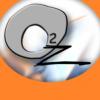 OZ 2 Designs