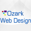 Ozark Web Design