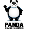 Panda Online Marketing