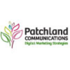 Patchland Communications, LLC