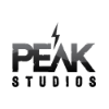 Peak Studios