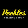 Peebles Creative Group
